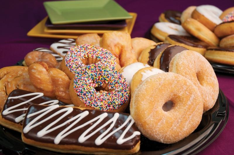 DonutBeauty2