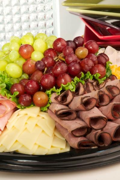 meet-cheese