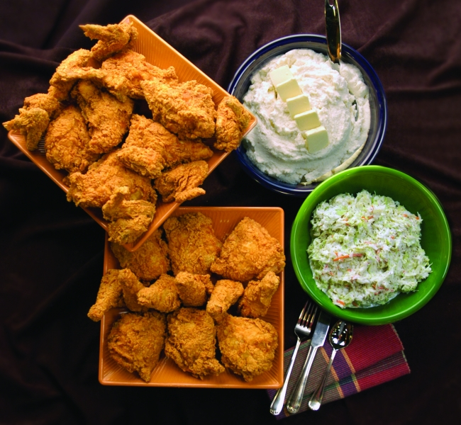 ChickenDinner1